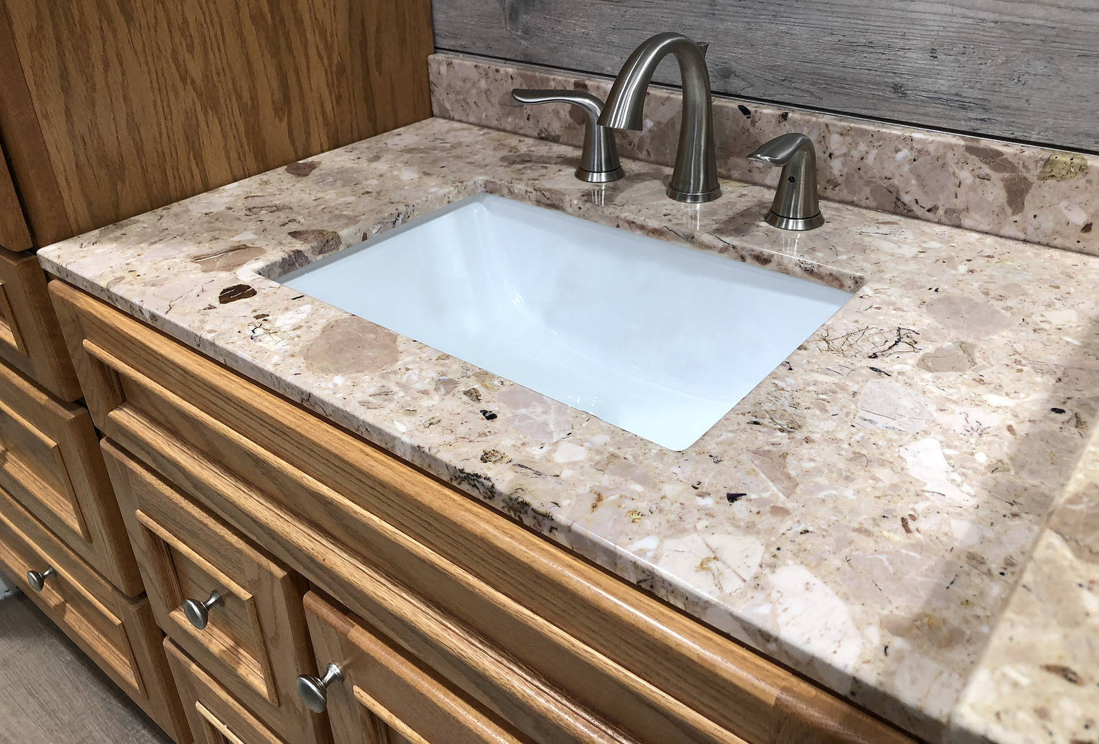 Cabinets - Elite Granite & Co.